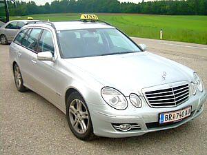taxi1 300x225_50jpg