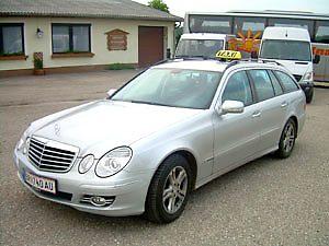 taxi2 300x225_50jpg